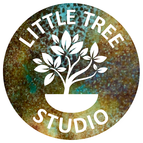Little Tree Studio Small