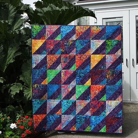Quilt%20%23!%20Totally%20Tropical%201_ed