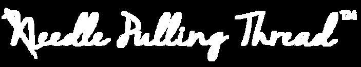 Best Fabric Online Store