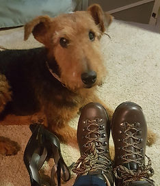 Those%20Boots%20Mean%20Hiking!!%20Macey%