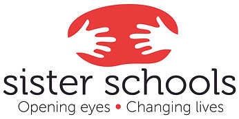 sisterschools300ppi logo.jpg