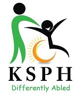 KSPH logo.png