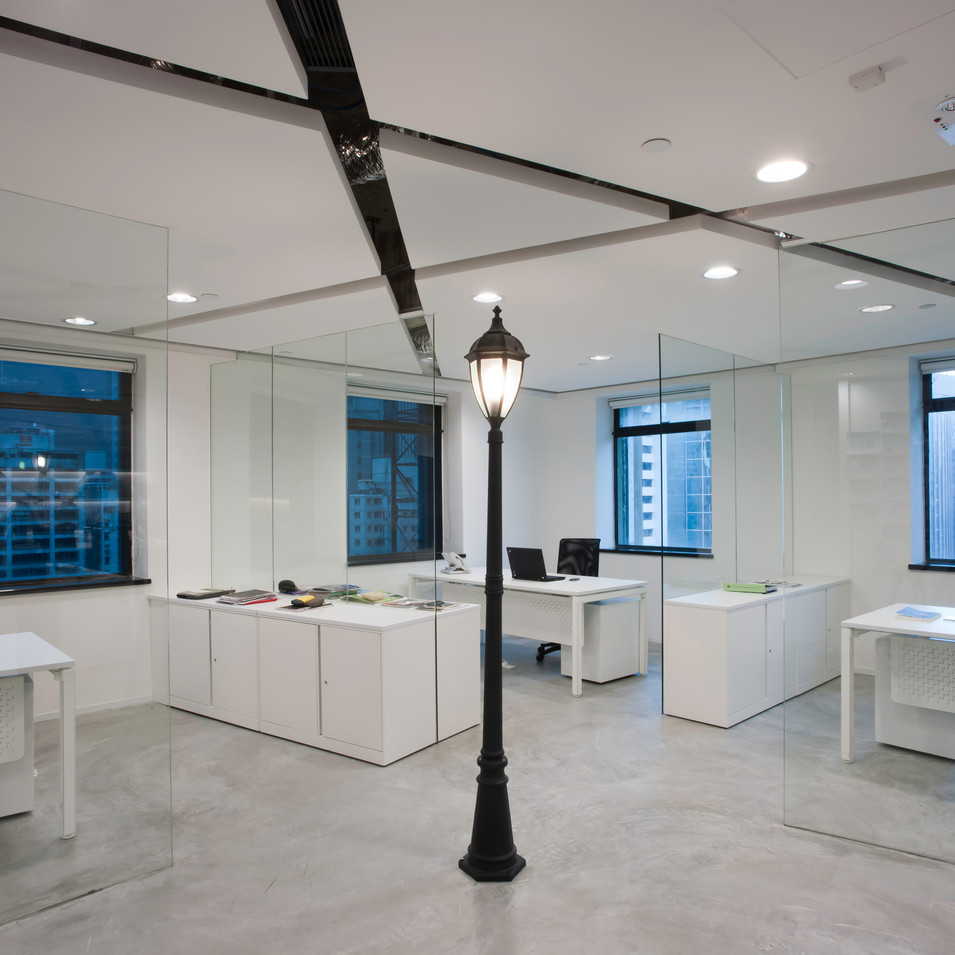 YO_Design_open_workplace.jpg