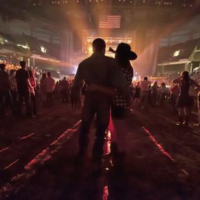 Dance & Concert