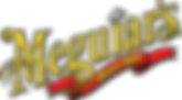 meguiars-logo-png-2.png