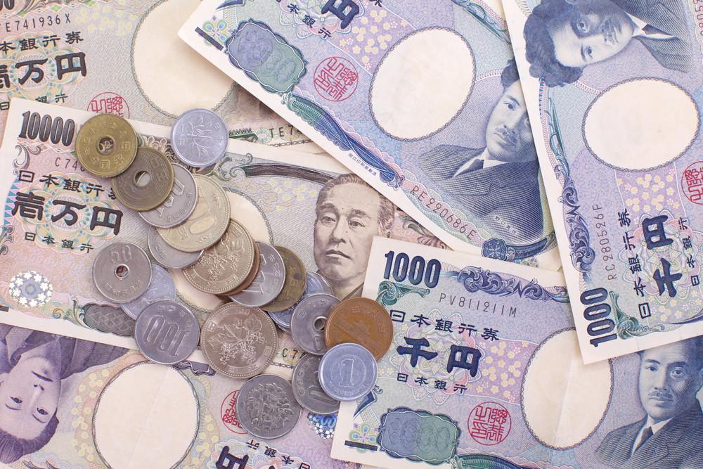 日本免稅措施