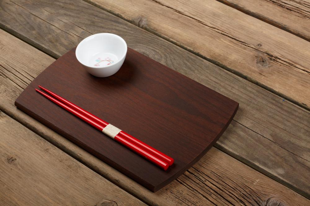 日本人筷子忌諱