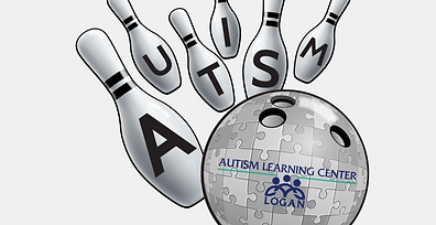 Bowling for Autism logo.png