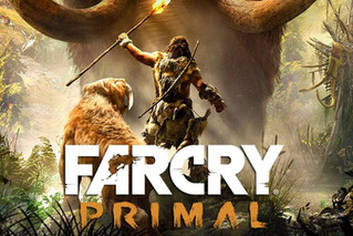 Why I think Far Cry Primal will be one of the best in the series yet! (Opinion)