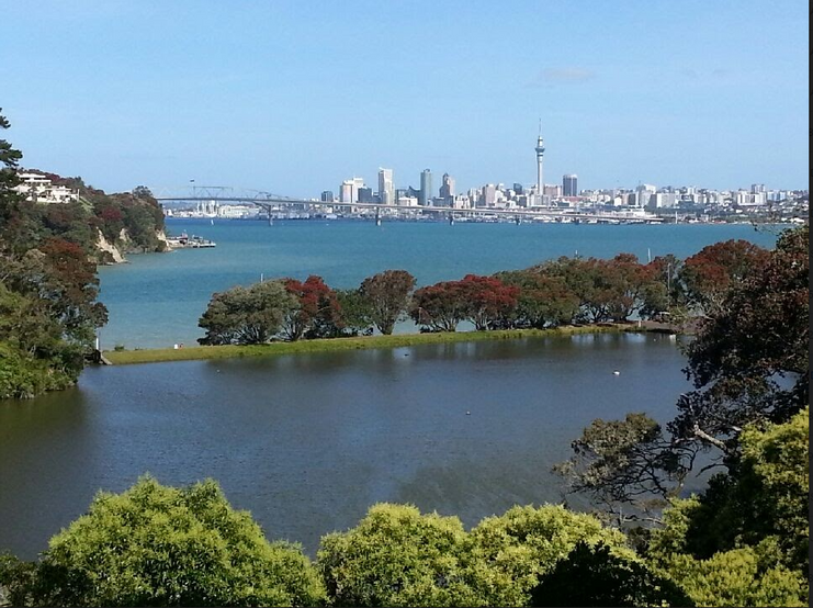 View of Auckland from Chelsea.png