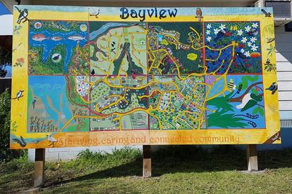 Bayview Map.jpg