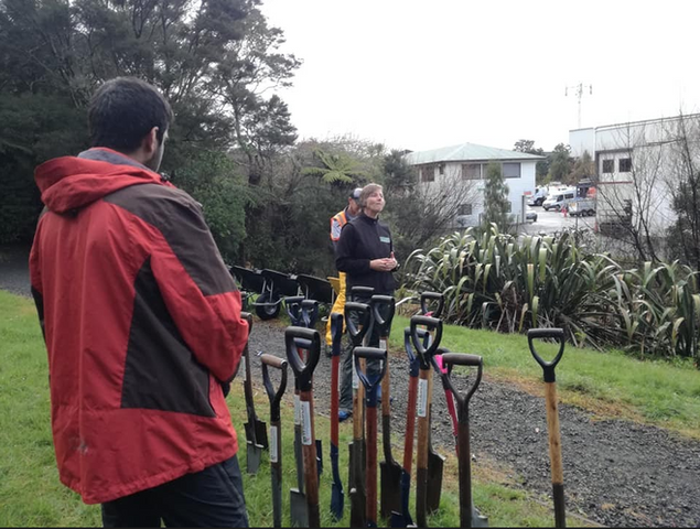 Kauri Glen Halo planting day 2.png
