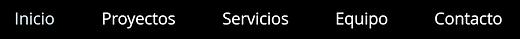 Barra web.png