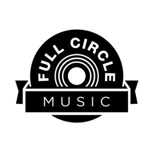 Full Circle Music Logo