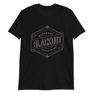 blackouttee.jpg