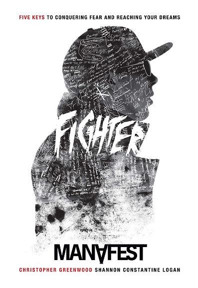 fighterbookcover-2.jpg