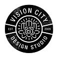 Vision City Logo