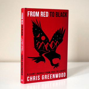 From Red To Black Book