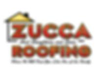 zucca logo.jpg