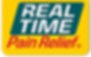 real time pain relief logo.jpg