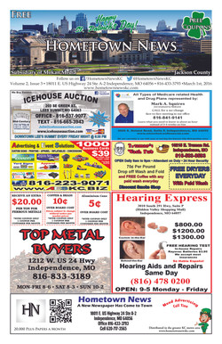 HTN8 - 1 - Front Page