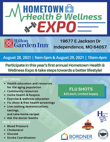 4 health and wellness expo.jpg
