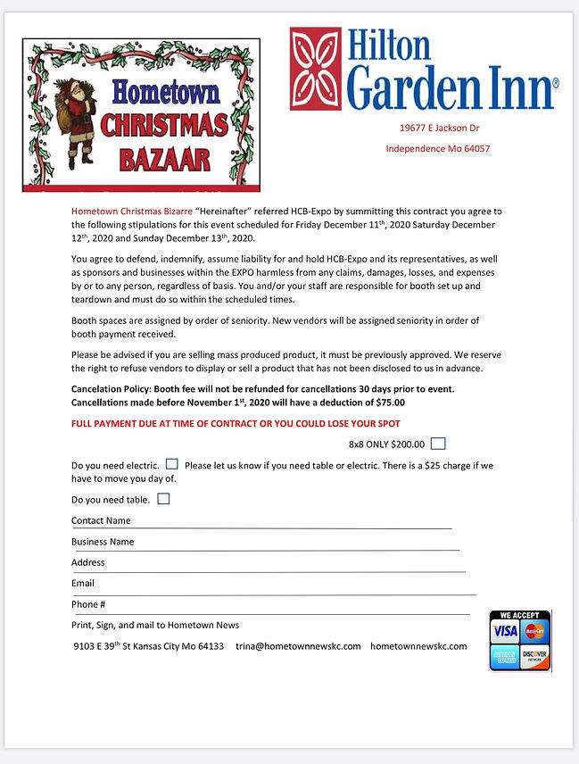 Christmas Contract 2020.jpg