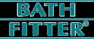 bathfitter logo.png