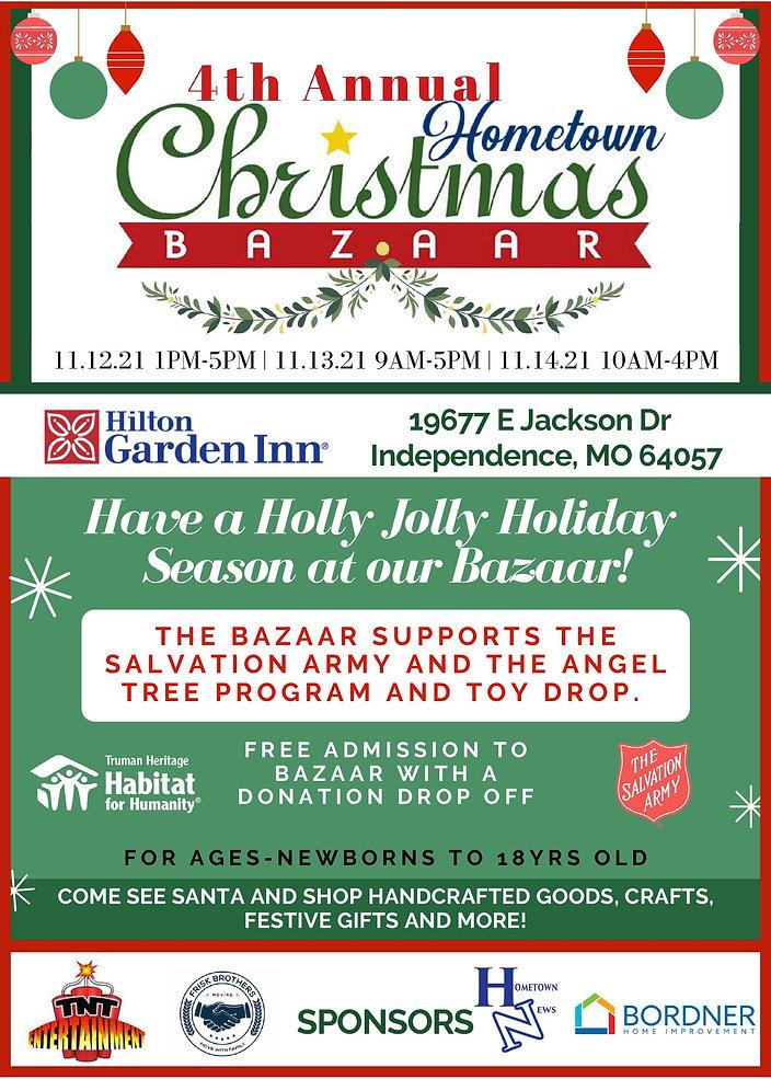 5 Christmas Bazaar Expo.jpg