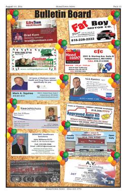 HTN13 - 13 - Bulletin Board