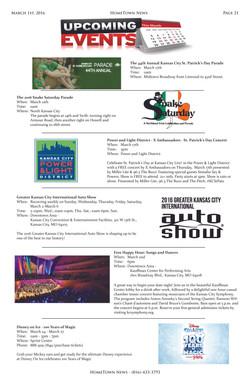 HTN8 - 21 - Entertainment
