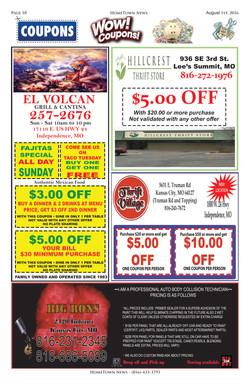HTN13 - 10 coupon