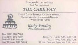 cake pan logo.jpg