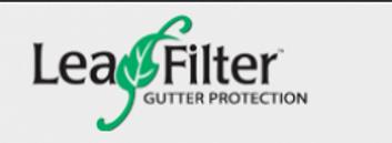 leaf fiter logo.png