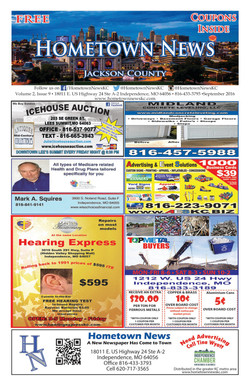 HTN14 - 1 - Front Page1