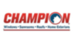 Champion_Windows logo.jpg