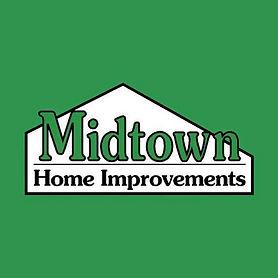 midtown logo.jpg