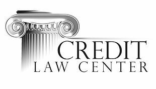 credit law center logo.jpg