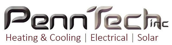PennTech - Mechanical Electrical Solar.j