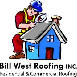 bill west roofing.jpg