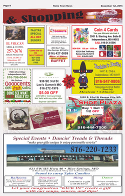 Page 9 Shop