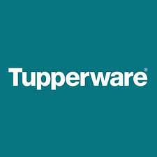 tupperware logo.jpg