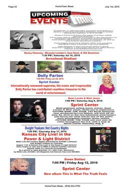 HTN12 - 22 - Entertainment