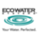 eco water logo.png