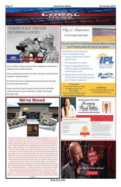 HTN16 - 2 - Local News