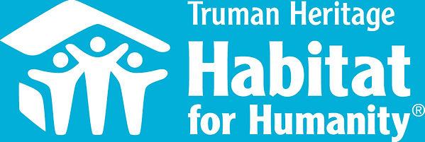 Copy of thhfh-logo-horizontal-white-brig