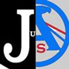 just us league logo.jpg