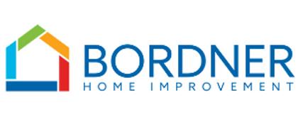 Bordner Home Improvement Logo (1).png