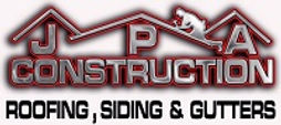 jpa construction logo.jpg