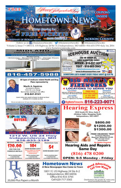 HTN12 - 1 - Front Page1